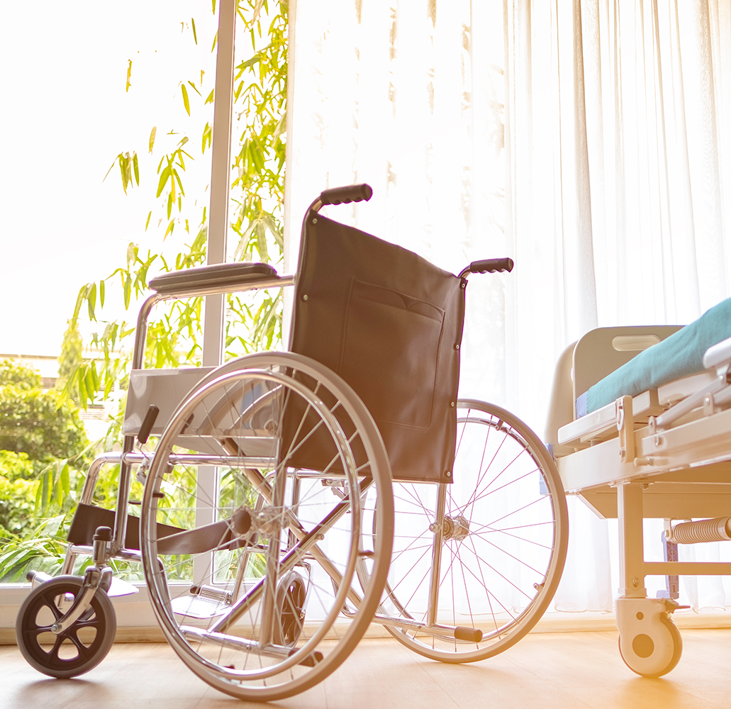 Covering the Cost of Care: What's Your Plan?